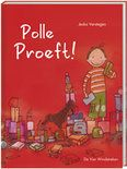 Polle Proeft