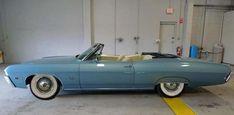68 Impala, 1968 Impala convertible, Impala Nice Cars, Lowrider, Impala, Chrome Plating, Custom Cars, Convertible, Vehicles, Sweet, Cool Cars