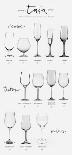 com que taca eu vou Bar Drinks, Wine Drinks, Alcoholic Drinks, Pub Decor, Home Decor, Chianti Classico, Dining Etiquette, Etiquette And Manners, Wine Guide