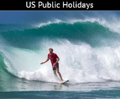 Welcome to aussiepublicholidays.com, Here's a complete list of #PublicHolidays2016and2017 for Australia, International Holidays, incorporating holidays of all states and territories with all information.