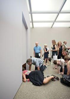 12 Rooms in Essen Exhibition Display, Exhibition Space, Museum Exhibition, Sound Installation, Interactive Installation, Interactive Museum, Interactive Design, Sound Sculpture, Display Design