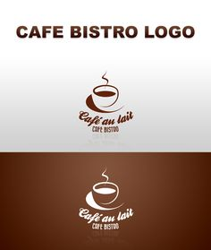 coffee shop london logo - Google Search