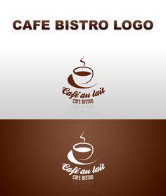 coffee shop london logo - Google Search