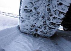 Reasons Why Using Winter Car Tyres Truly Makes Sense