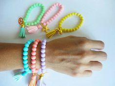 #joyeria #fashion #accesorios #jewelry #love #hechoamano #mexico #trendy #moda #gold #joyas #handmade #bisuteria #oro #glamour #anillo #accessories #navidad #plata #instamoda #diseño #bracelets #style #trend #perlas #jewerly #doblev #cute #colombia #bracelet
