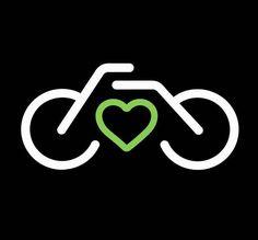 Taking a Bike Ride? Indoor Cycling, Cycling Art, Cycling Bikes, Bike Poster, Poster S, Cycling T Shirts, Cycling Jerseys, Logo Google, Logo Velo