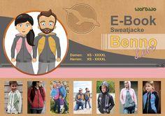 Ebook Benno Love