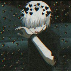 Home Discover How Japan Inspired Me To Create My Own Pastel Wonderland Anime Sce… Anime Neko, Fanarts Anime, Kawaii Anime, Manga Anime, Cute Anime Pics, Cute Anime Boy, Anime Love, Anime Guys, Art Anime Fille