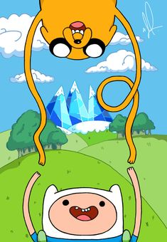 341 adventure time hd wallpapers and background images. Adventure Time Wallpaper Art Hd F. Adventure Time Tattoo, Adventure Time Finn, Tatuagem Adventure Time, Marshall Lee Adventure Time, Adventure Time Parties, Adventure Time Characters, Princess Adventure, Adventure Time Drawings, Cartoon Network Adventure Time