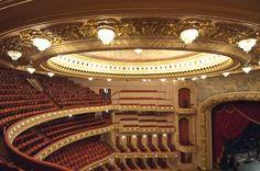external image 031-theatre-platea-ranks.jpg