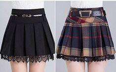 DIY - molde, corte e costura - Marlene Mukai Fashion Kids, Fashion Over 50, Little Girl Skirts, Skirts For Kids, Diy Maxi Skirt, How To Make Skirt, Handmade Skirts, Skirt Patterns Sewing, Pattern Skirt