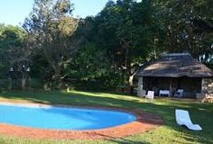 Mabuda swimming pool, spend time here simply relaxing. Swimming Pools, Relax, The Incredibles, Outdoor Decor, Pictures, Swiming Pool, Photos, Pools, Grimm