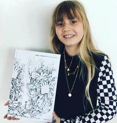 Altijd dichtbij – Wonderland by Alice Wonderland, Introvert, Childrens Books, Children's Books, Children Books, Kid Books, Books For Kids