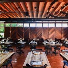 10 Hottest New Restaurants in Austin - Zagat