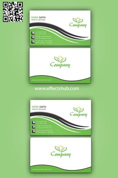 Nowadays the luxury business cards are more popular to people. We are a luxury business card design provider. You will get any type of graphic design services from us. For this business card design we will use adobe photoshop and adobe illustrator. It is 100% editable high quality print-ready design. To get your dream card please visit our website. #effectshub #a_kumar07 #businesscard #businesscarddesign #luxurybusinesscard #glitterdripbusinesscard Professional Business Card Design, Luxury Business Cards, Compliment Slip, Corporate Branding, Graphic Design Services, Adobe Photoshop, Adobe Illustrator, Thank You Cards, Compliments