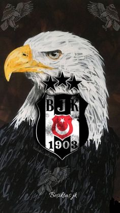 bjk duvar ka d be ikta wallpaper iphone hd be ikta duvar ka tlar ikta Galaxy Wallpaper, Photo Wallpaper, Mobile Wallpaper, Family Illustration, Most Beautiful Wallpaper, Great Backgrounds, Football Wallpaper, Photo Displays, Bald Eagle