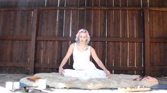 Kundalini yoga for beginners - expansion and elevation