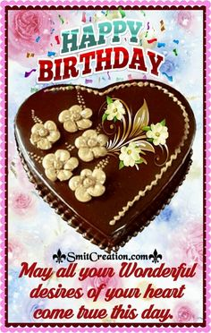 Find a perfect happy birthday messages birthday wishes and sayings find this pin and more on birthday by mav m4hsunfo
