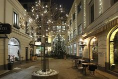Hotel Bergs-44