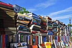 Sidewalk books in Harvard Square. Harvard Square, Book Authors, Book Photography, More Photos, Massachusetts, Cambridge, Sidewalk, Nooks, City
