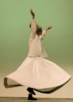 """Whirling dervish..Konya/Turkey Come, come, whoever you are. Wanderer, worshiper, lover of leaving. It doesn't matter. """"Ours is not a caravan of despair. Come, even if you have broken your vows a thousand times. Come, yet again, come, come."""" Rumi"""