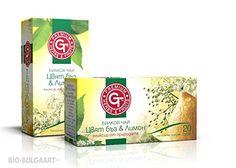 Elderflower Lemon Herbal Tea Bags Mix 30g Ginger Roots Ap... https://www.amazon.co.uk/dp/B01JSFWBSG/ref=cm_sw_r_pi_dp_x_I4g-ybA4MVZ41
