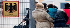 ألمانيا ـ تفاصيل جديدة في فضيحة منح لجوء بطريقة غير شرعية