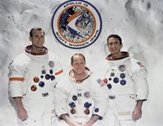 The_Apollo_15_Prime_Crew_-_GPN-2000-001169.jpg (3000×2331)