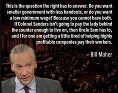 1000 Images About A Living Wage On Pinterest Minimum