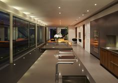 #Modern, #Kitchen, #Surrey