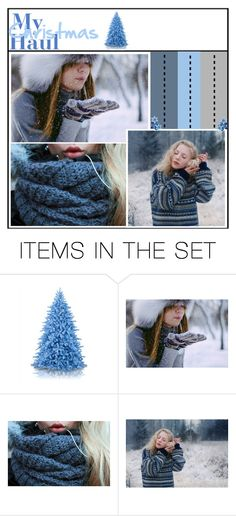 """☼; Laura's Christmas Haul 2K15 // Laura"" by preppy-pineapples-xo ❤ liked on Polyvore featuring art, pineapplelaura and lauraaverytips"