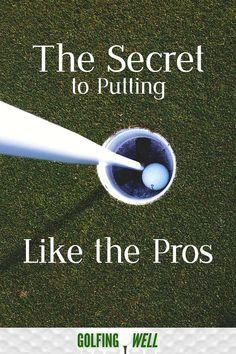 Golf Swing Drills Want to know how to putt better? Here's the secret to putting like the pros. If you putt better your whole golf game gets better. Check out these golf tips to lower your score and your handicap. Golf Putting Tips, Golf Chipping, Club Face, Golf Instruction, Golf Exercises, Golf Tips For Beginners, Perfect Golf, Putt Putt, Golf Quotes