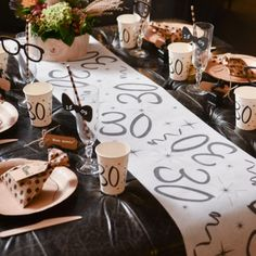 Path # 30 - Home Decoration Birthday Wish For Husband, Happy Birthday Best Friend, Happy Birthday Princess, Happy Birthday Beautiful, Happy 30th Birthday, Birthday Themes For Adults, Adult Party Themes, Birthday Party For Teens, Birthday Table