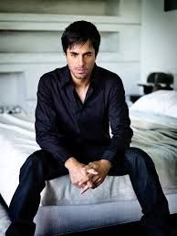 Enrique Iglesias phone number and email Welcome our dear users after a little break. Today we're coming with newest phone number to Enrique Iglesias. Enrique Iglesias, Moving To Miami, Public, Ricky Martin, Jason Statham, Big Hugs, Height And Weight, Celebs, Celebrities