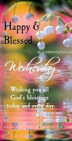 Good Morning Sister, Good Morning Prayer, Good Morning Happy, Good Morning Flowers, Good Morning Messages, Good Morning Greetings, Morning Prayers, Good Morning Quotes, Morning Blessings