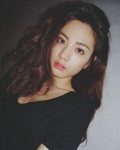 Nana (Im JinAh)
