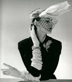 Зрелость в моде, или где одеваются леди размера 46+ - Ярмарка Мастеров - ручная работа, handmade
