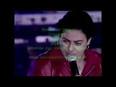 Daniel Diau | ex cantor Calcinha Preta musicas antigas | Homenagem
