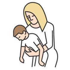 ToddlerChokingFirstAid