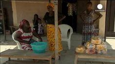 Miles de nigerianos huídos de Boko Haram vuelven a sus casas