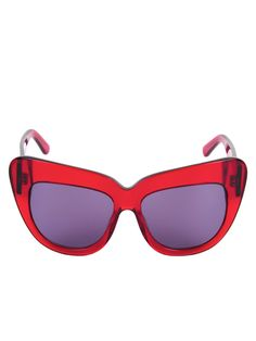 Chelsea Sunglasses by House of Harlow 1960