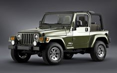 2002 to 2006 Jeep Wrangler TJ SUVs For Sale   2002 and 2006 Wrangler Reviews: The video below offers insightful information regarding the 2002 and... http://www.ruelspot.com/jeep/2002-to-2006-jeep-wrangler-tj-suvs-for-sale/  #2002JeepWranglerSUVReview #2002to2006JeepWranglerTJSUVsForSale #2002UsedJeepWranglerTJInformation #2003UsedJeepWranglerTJOnline #2004UsedJeepWranglerTJListing #2005UsedJeepWranglerTJListings #2006JeepWranglerJKReview #2006UsedJeepWranglerTJSUVSource…