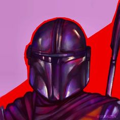 Iron Man, Darth Vader, Illustrations, Superhero, Fictional Characters, Iron Men, Illustration, Fantasy Characters, Illustrators