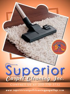 Services Offered: Carpet Steam Cleaning in Puyallup, WA Upholstery Cleaning in Puyallup, WA Air Duct Cleaning in Puyallup, WA Tile and Grout Cleaning in Puyallup, WA Pet Stain and Odor Removal in Puyallup, WA Carpet Stretching and Repair in Puyallup, WA House Cleaning Move in/out in Puyallup, WA Roof and Gutter Cleaning in Puyallup, WA Pressure Washing in Puyallup, WA.