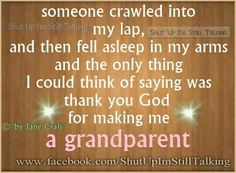 "Grandparents Day Quotes and Saying YesCredited""There are fathers who don't love their kids; there is no granddad who does not venerate his grandson. Great Quotes, Me Quotes, Inspirational Quotes, Funny Quotes, Quotes About Grandchildren, Grandmothers Love, Grandma Quotes, Grandparents Day, Grandparents Rights"