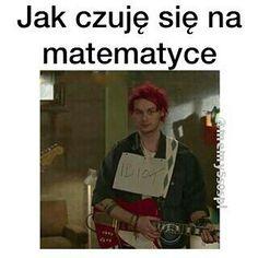 Co tu więcej pisać 🤷 # Losowo # amreading # books # wattpad True Memes, Funny Memes, Fat Memes, Polish Memes, Dark Sense Of Humor, Weekend Humor, 5sos Memes, Michael Clifford, 1d And 5sos