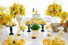 decoracao-aniversario-de-crianca-pintinho-amarelinho-6