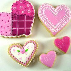 valentine goods coupon