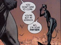 Catwoman Comic, Catwoman Cosplay, Batman And Catwoman, Batman Art, Batman And Superman, Make A Comic Book, Comic Books, Gotham, Young Justice Comic