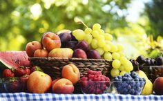 Tá difícil começar a dieta? Veja o que você pode fazer para reeducar a sua alimentação aos poucos.